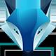 Fox Themes Docs